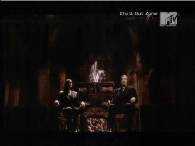 Delerium / Ian Brown - Silence / Billy Jean (Remixes)