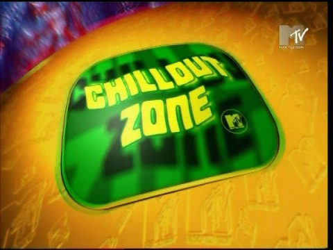 mtv 39 s chill out zone screenshots mtv italia 39 s chill out zone part 1. Black Bedroom Furniture Sets. Home Design Ideas